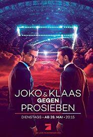 Download Joko Und Klaas Gegen Prosieben Serienjunkies Mehr Als 4500 Serien Fur Dich Serienjunkies Downloads Streams
